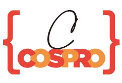 COS Pro 2급 C 언어